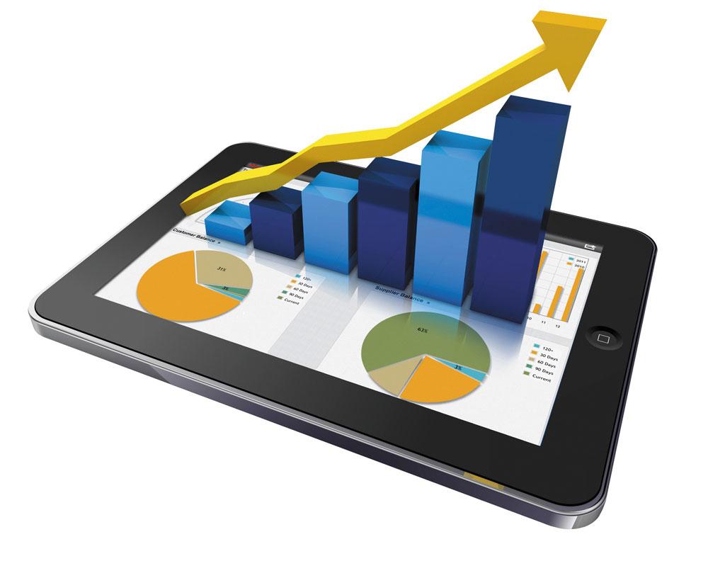 accounting_graph.jpg